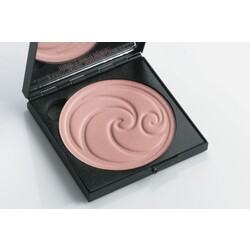 new zealand living nature luminous powder