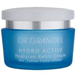 Dr. Grandel Hydro Active Hyaluron Refill Creme