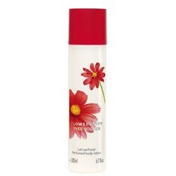Flowerparty Body Lotion