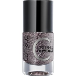 catrice Crushed Crystals 05 stardust