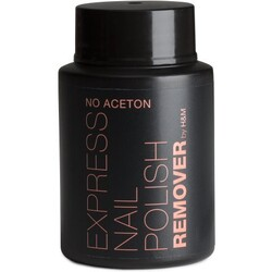H&M Express Nail Polish Remover by Hennes and Mauritz