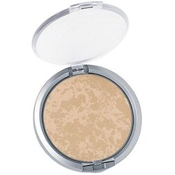 Mineral Wear®Talc-Free Mineral Face Powder  - See more at: http://www.physiciansformula.com/en-us/productdetail/face/pressed-powder/02413.html#sthash.2VLYAsDS.dpuf