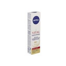 Nivea Vital Teint Optimal Konzentrat Pigmentflecken (40 ml)