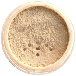Doll Face Mineral Make Up Light Ivory Foundation