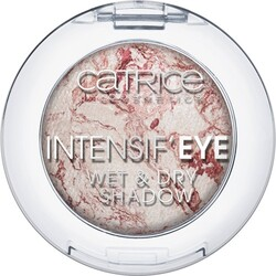 CATRICE Intensif'Eye Wet & Dry Shadow - 100 Glamourose