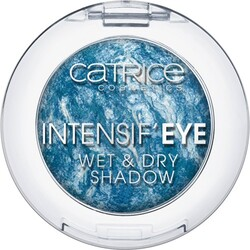 CATRICE Intensif'Eye Wet & Dry Shadow - 070 Dr. Bluelittle