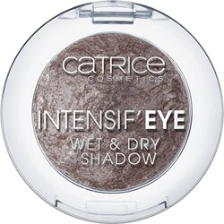 CATRICE Intensif'Eye Wet & Dry Shadow - 050 Lunch At Tiffany's