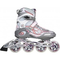 Fila Damen Inline Skate Primo Air Wave Lady