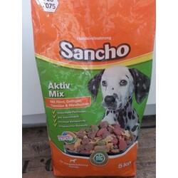 Sancho Aktiv Mix