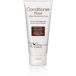Organic Pharmacy Conditioner Rose
