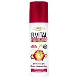 ELVITAL TOTAL REPAIR 5 TÄGLICHES PFLEGESPRAY