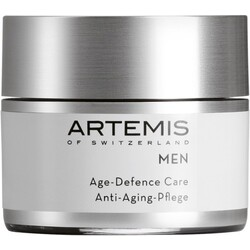 Artemis of Switzerland Men - Age-Defence Care