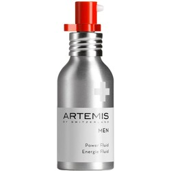 Artemis of Switzerland Men - Power Fluid