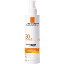 Anthelios LSF 30 Spray