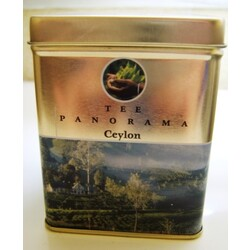 Tee Panorama Ceylon Ceylon Orange Pekoe