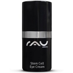 Rau - Stem Cell Eye Cream
