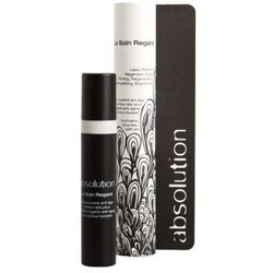 Absolution Le Soin Regard Bio Anti Aging Augenserum