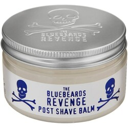 The Bluebeards Revenge: Post Shave Balm