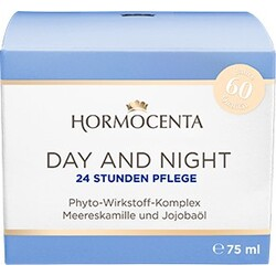 HORMOCENTA Day and Night