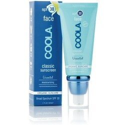 Coola Face SPF 30 Unscented