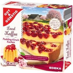 Kuchen Torten Tiefgekuhlt Codecheck Info
