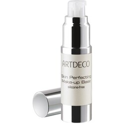 Artdeco Make-up Gesicht Skin Perfecting Make-up Base  15 ml