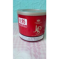 John Player Special Volume Tobacco 50g