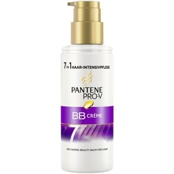 Pantene pro v youth protect bB creme