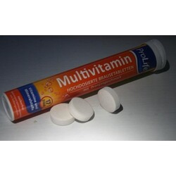 ProLife Multivitamin