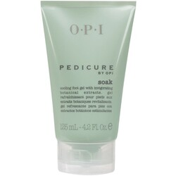 OPI Fußpflege Pedicure by OPI Soak 125 ml