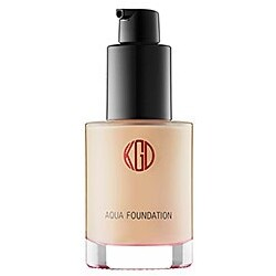 KOH GEN DO Aqua Foundation SPF 15 PA++