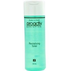 Proactiv Solution - Revitalising Toner