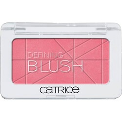 CATRICE Defining Blush - 040 Think Pink