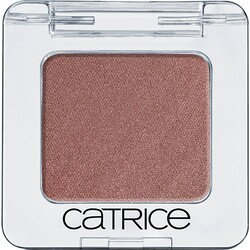 CATRICE Absolute Eye Colour Mono - 750 New In Brown