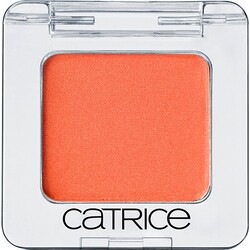 CATRICE Absolute Eye Colour Mono - 720 Papaya Don't Preach