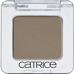 CATRICE Absolute Eye Colour Mono - 080 Go, Charlie Brown!
