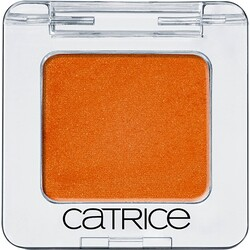 CATRICE Absolute Eye Colour Mono - 580 Carrots Of The Carribean