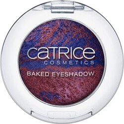 CATRICE Baked Eyeshadow - C02 Rockby