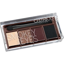 catrice Smokey Eyes Set 030