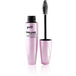 p2 volume affair lash wonder