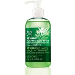 Absinthe Purifying Hand Wash
