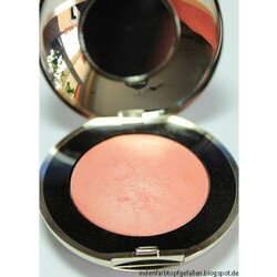 Artistry Sheer Cheek Color