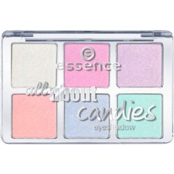 essence all about … eyeshadow palettes 02