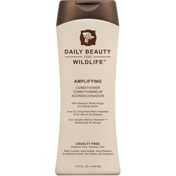 daly beauty for wildlife amplifyng