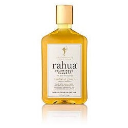 RAHUA Voluminous Shampoo 9.3 Oz