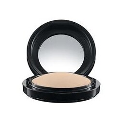 MAC Mineralize Puder (10.0 g)