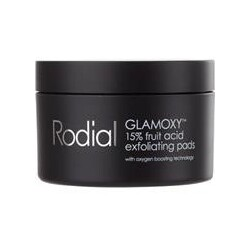 Rodial Pflege Hautpflege Glamoxy 15% Fruit Acid Exfoliating Pads  200 ml