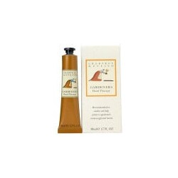 Crabtree & Evelyn Gardeners Hand Therapy (Handcreme) 50ml