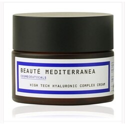Beaute Mediterranea High Tech Hyaluronic Complex