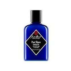 Jack Black Herrenpflege Rasurpflege Post Shave Cooling Gel  97 ml